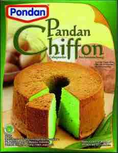 Pandan_Chiffon
